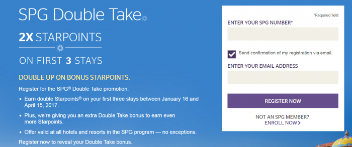 starwood-preferred-guest-spg-double-take-january-16-april-15-2017