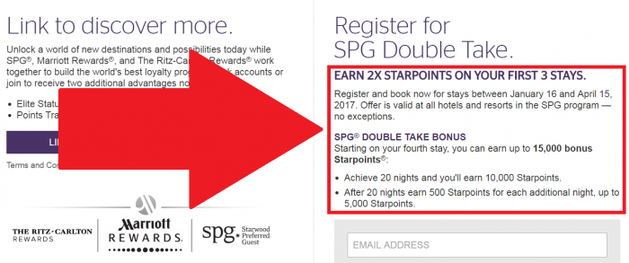 starwood-preferred-guest-spg-double-take-january-16-april-15-2017-targeted-u