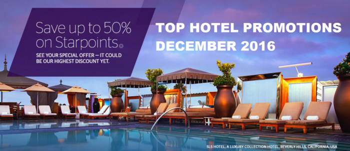 top-hotel-promotions-december-2016