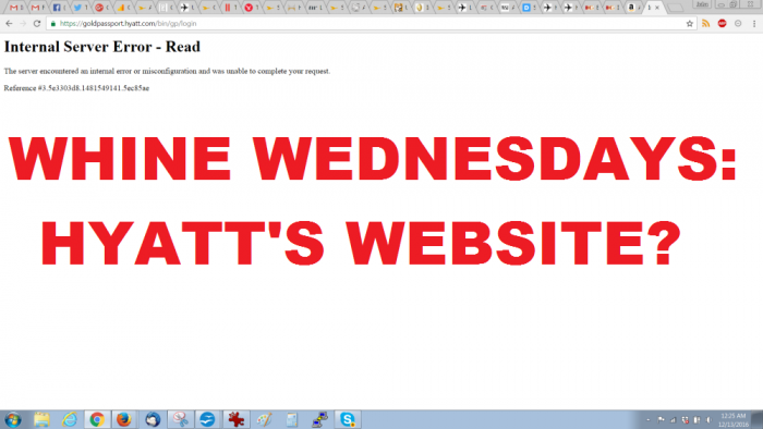 whine-wednesdays-whine-wednesdays-hyatts-website-more-often-down-than-working