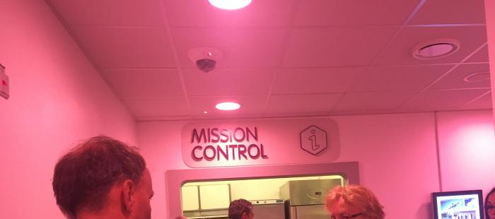 yotel-missioncontrol
