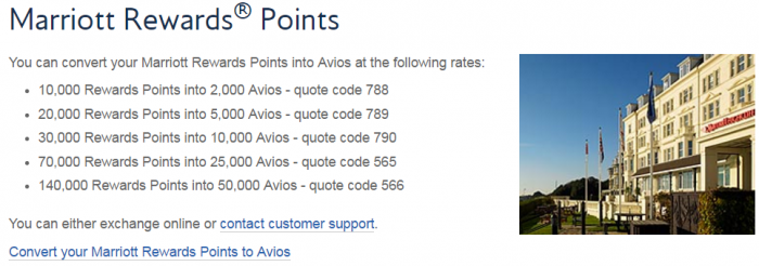 how to get avios points