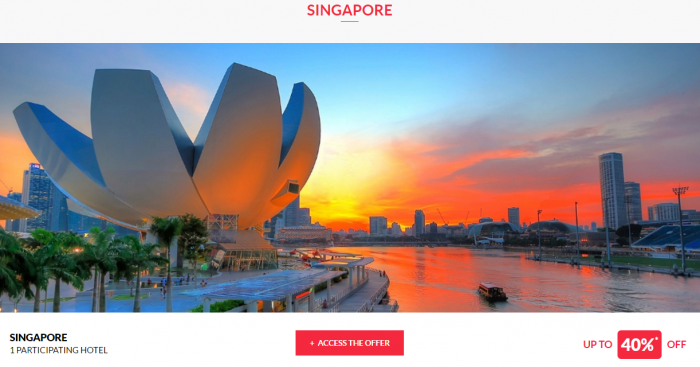 Le Club AccorHotels Worldwide Up To 50 Percent Off Private Sales February 1 2017 Singapore 1