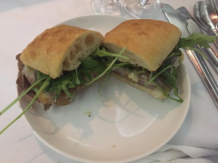 Qantas-food-2