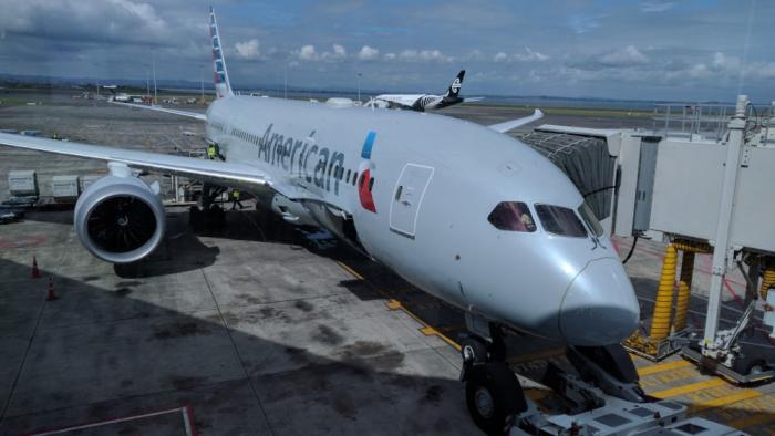 Best Western Rewards American Airlines Quadruple AAdvantage Miles Offer