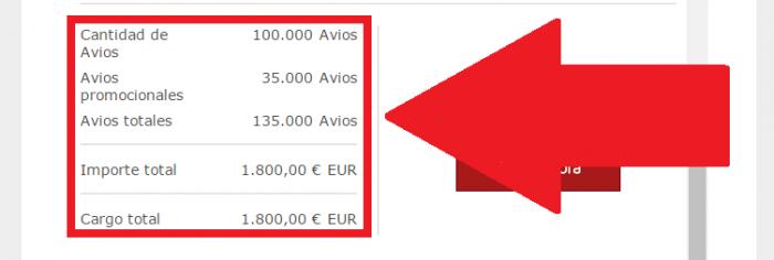 Iberia Plus Buy Avios Up To 35 Percent Bonus April 2017 Price