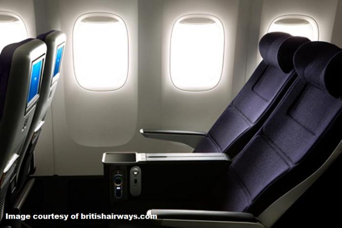 BA-PE-Seat-web