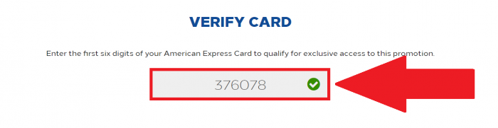 Hilton Honors Amex Australia 20 Percent Off Sale June 6 - January 31 2018 (Book By July 31) Verify Card
