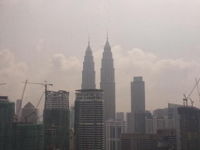 Malaysia Tourism Tax