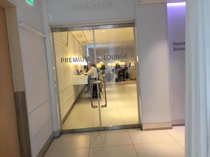 Finnair-Lounge2