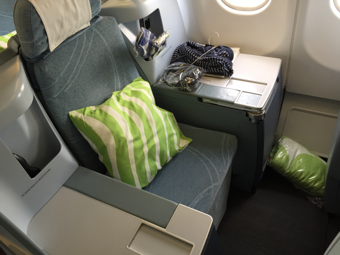 Finnair-seating1