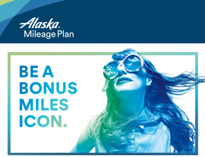 Alaska Airlines Mileage Plan Buy Miles November