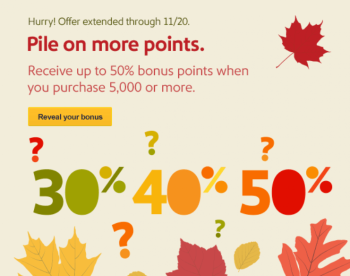 Southwest Airlines Buy Rapid Rewards Points Extended Last Call