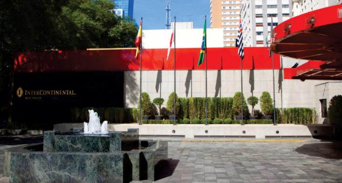 IC Sao Paulo
