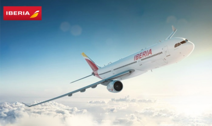 Iberia Plus Buy Avios GroupOn