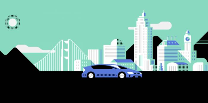 UberX AThens