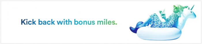Alaska Airlines Mileage Plan Buy Miles Summer 2018