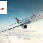 Iberia Plus Buy Avios Groupon November 2018