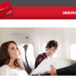 Iberia Plus Email Blast Upgrade