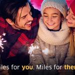 United Airlines Buy Miles December 2018