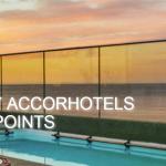 Le Club AccorHotels Atton Triple Points
