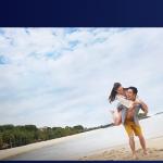 Hilton Honors Visa