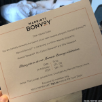Marriott Bonvoy Invitations CY PNH