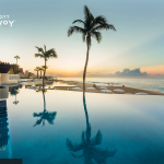 Marriott Bonvoy Sign Up Promo 2019