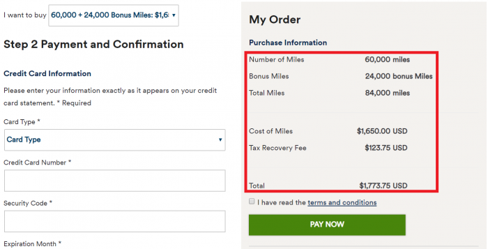Alaska Airlines Mileage Plan Buy Miles March 2019 Bonus Campaign Price