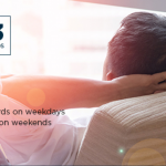 Le Club AccorHotels Asia-Pacific Triple Points