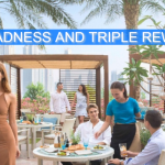 Le Club AccorHotels Middle East & Egypt Triple Points