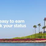 Radisson Rewards Status Fast Track Offers Spring 2019