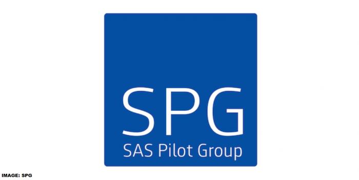 SPG SAS Pilot Group
