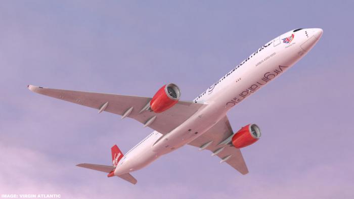 A350-212 BLUETOOTH WINDOWS 8 X64 TREIBER