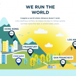 Le Club AccorHotels United Airlines MileagePlus Bonus Miles Campaign Summer 2019