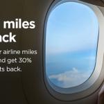 Radisson Rewards Airline Conversion Bonus May 2019