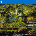 World of Hyatt New Hotels Bonus Summer 2019