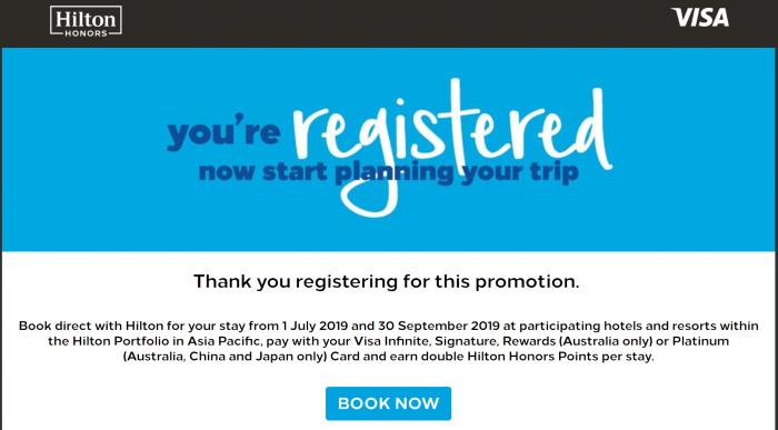 HH Registered