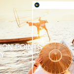 Le Club AccorHotels Million Points Giveaway Southeast Asia June 2019