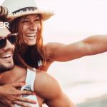 Le Club AccorHotels Turkey Triple Points Offer Summer 2019