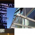 Mainport EDITION