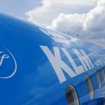 KLM City Hopper