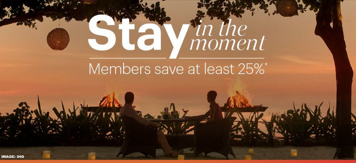 LC IHG Stay In The Moment