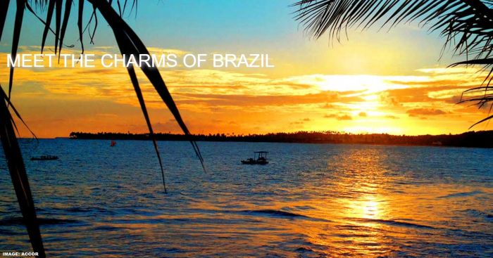 Le Club AccorHotels Ibis Brazil Double Points October 2019