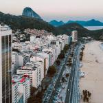 Hilton Copacabana
