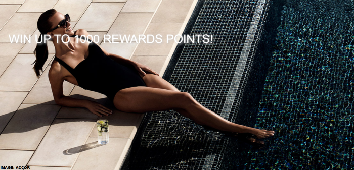 Accor ALL South America Offer