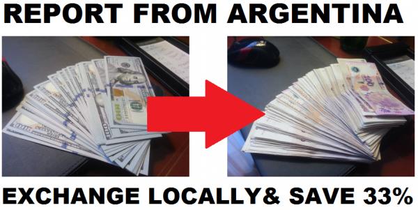 Argentina-Dolar-Blue